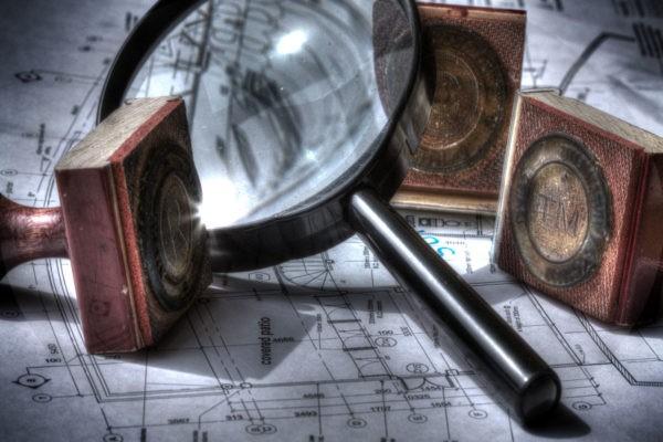 Фоновое изображение сайта Wikiznak для страницы Предварительная проверка товарного знака