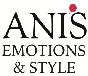 ANIS - клиент компании Wikiznak