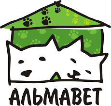Альмавет - клиент компании Wikiznak