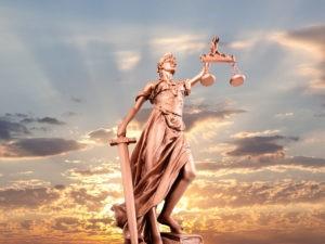 Фоновое изображение сайта Wikiznak для страницы Суд по интеллектуальным правам