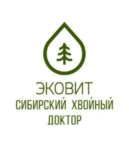 Ecovit - клиент компании Wikiznak