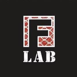F lab - клиент компании Wikiznak
