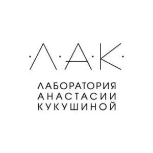 ЛАК - клиент компании Wikiznak