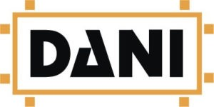 dani - клиент компании Wikiznak
