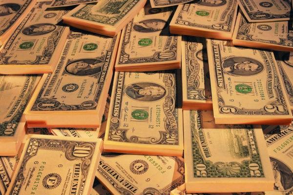 Фоновое изображение сайта Wikiznak для страницы Самые дорогие товарные знаки