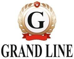 grand line - клиент компании Wikiznak