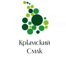 Крымский смак - клиент компании Wikiznak