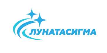 лунатасигма - клиент компании Wikiznak