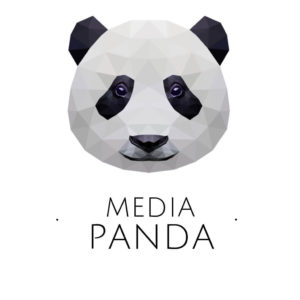 media panda - клиент компании Wikiznak