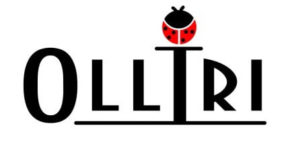 olliri - клиент компании Wikiznak