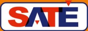 sate - клиент компании Wikiznak
