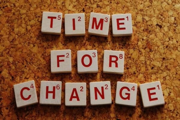 Фоновое изображение сайта Wikiznak для страницы Внесение изменений в свидетельство