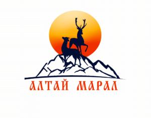 Алтай Марал - клиент компании Wikiznak