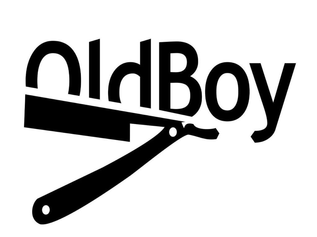 Фоновое изображение для кейса Oldboy для сайта Wikiznak