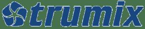 Trumix- клиент компании Wikiznak