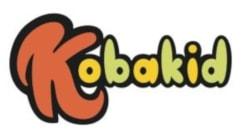 Kobakid - клиент компании Wikiznak