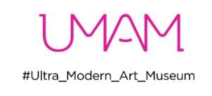 UMAM - клиент компании Wikiznak