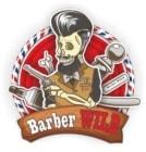 Barber Wild - клиент компании Wikiznak