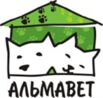 АльмаВет- клиент компании Wikiznak