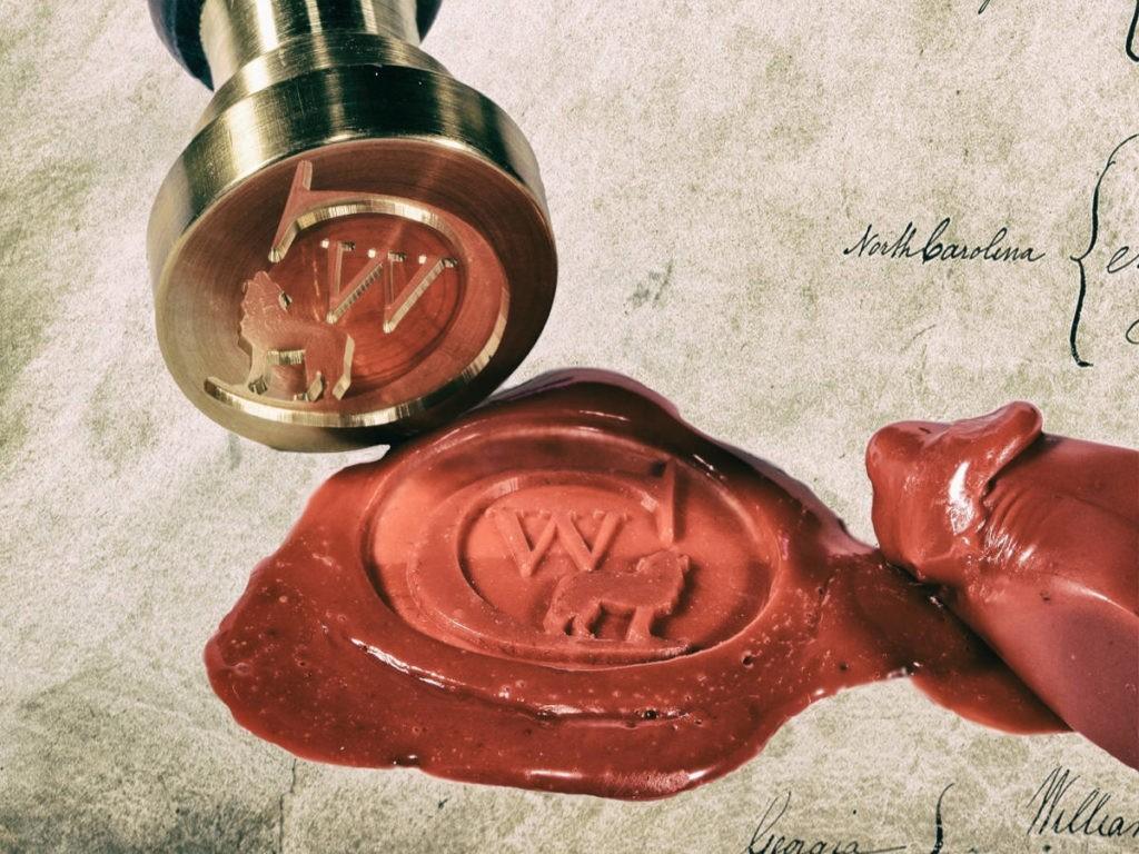 Фоновое изображение для страницы Кейса Печати 5 для сайта wikiznak